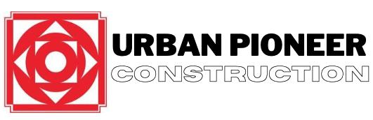 Builder | General Contractor | Remodeller